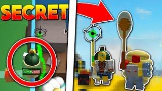 All Secrets In Roblox Bee Swarm Simulator