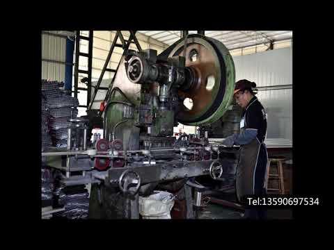 Aluminum tile trim factory Foshan Chinese ceramic transition trim factory