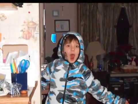My Son Transformed ADHD & ODD (oppositional defiant disorder): My Story!