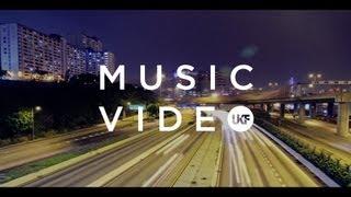 Kove - Night Thought (Music Video)