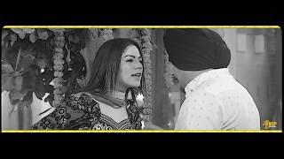 Banger - Kurmachari | **Teaser** | Latest Punjabi Songs 2018