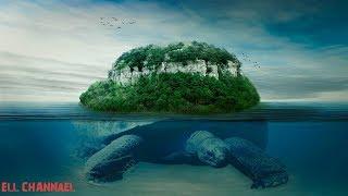 10 ამოუხსნელი ბუნებრივი ფენომენი
