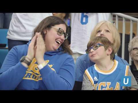 Kid Captain Evan Beier | UCLA Mattel Children's Hospital