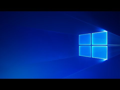 DOWNLOAD WINDOWS 10 VERSION 1809 ISO IMAGE EASILY!