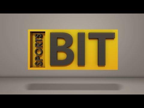 Sports BIT : Live w/ Teddy Covers & Drew Martin Talking Betting News