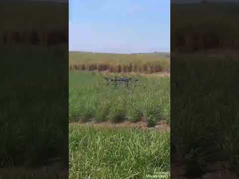 Agridrone Pty Ltd South Africa