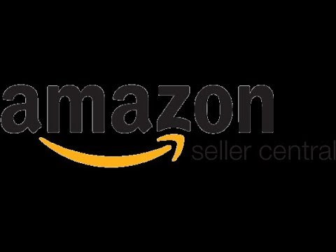HOW TO SELL YOUR USED PRODUCT ON AMAZON SELLER PORTAL