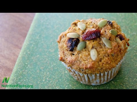 Can Flax Seeds Help Prevent Breast Cancer?
