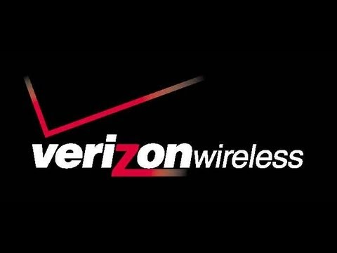 How to get out of a Verizon Contract *full proof*