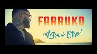 Farruko: En Letra De Otro (HBO Latino) [Próximamente]