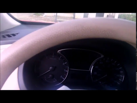 How CLEAN Light Tan Beige Vinyl INTERIOR Car Upholstery (DIRT Ford Toyota Kia Nissan Dodge GM Chevy)