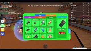 Roblox Epic Minigames Codes List Lua Injector Roblox Free