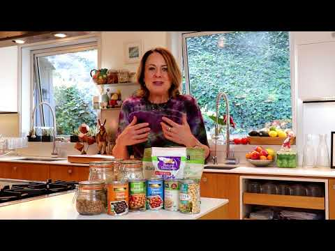 How to Change Your Eating Habits   Smart Eating Show