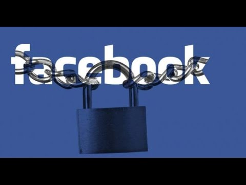 Government shutting down Facebook in Pakistan?