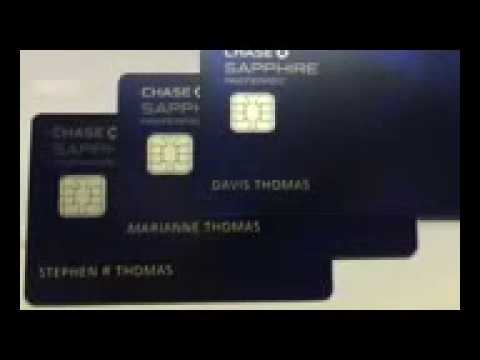 best credit cards   YouTube