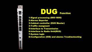 Upload Basic Package & Upgrade Package DUW 30 - PakVim net HD Vdieos