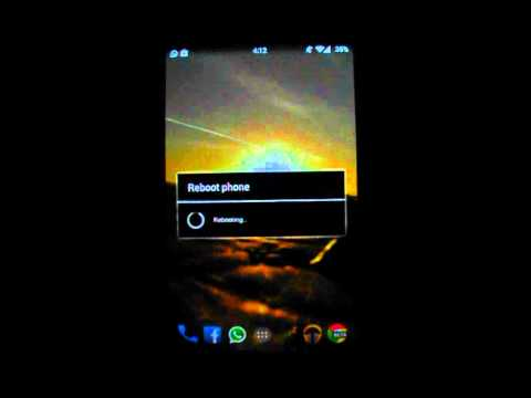 WHY & HOW to install a custom kernel on ANY rooted android!
