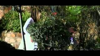 Mc Galaxy Komolop Cholop Official Video