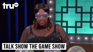 Talk Show the Game Show - Bonus Game: Defuse or Perish (ft. Loni Love)   truTV
