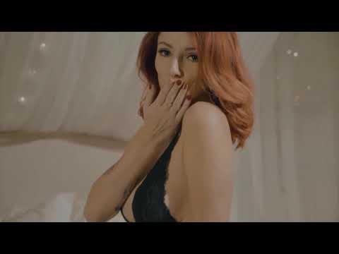 Xxx Mp4 Přihlaš Se Do Soutěže Miss Erotika 2019 3gp Sex