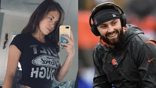 Groupie EXP0SES NFL Player After He REFUSED To Give Her Any Attention