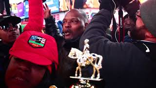 Download Lo Goose On the Deuce 2018 (Rack-Lo Polo Battles) Video