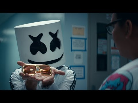 Xxx Mp4 Marshmello Tell Me Official Music Video 3gp Sex