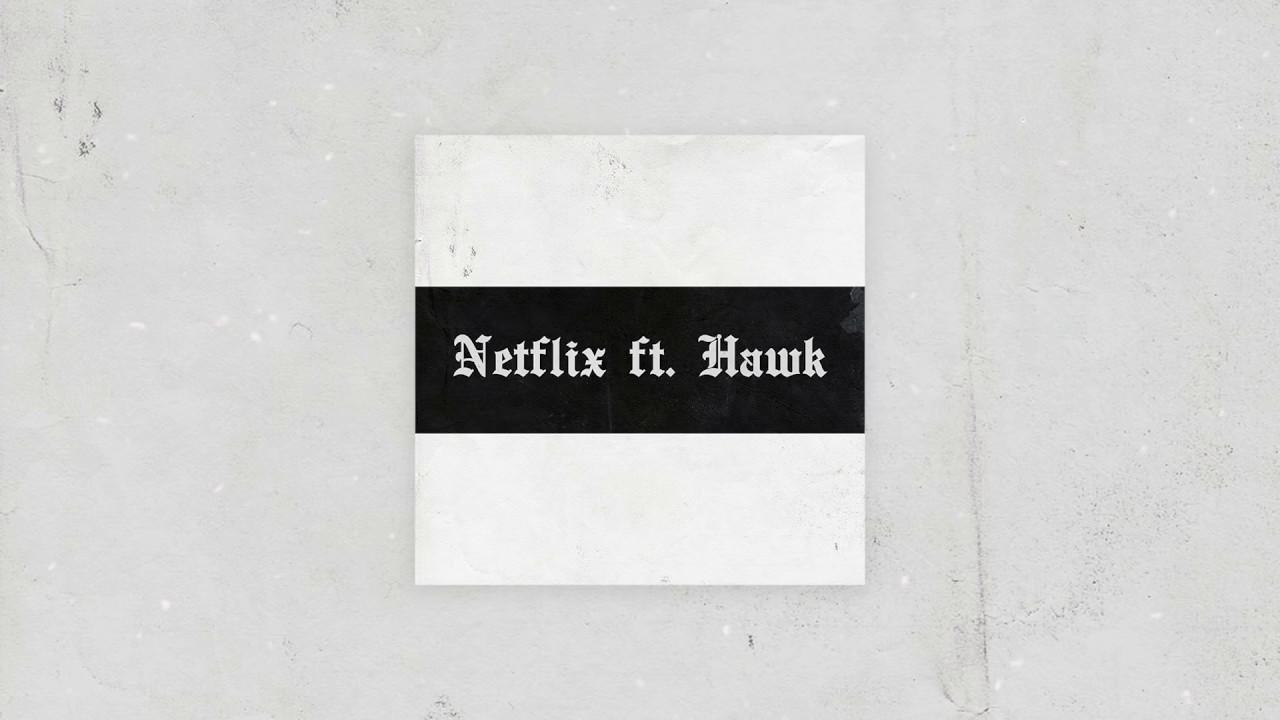 Netflix - TOQUEL, Hawk