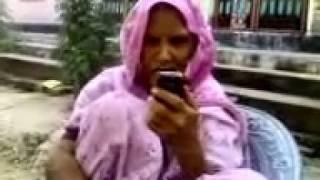 hindi gali up