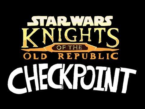 Xxx Mp4 LORE Knights Of The Old Republic Speedrun Checkpoint 3gp Sex