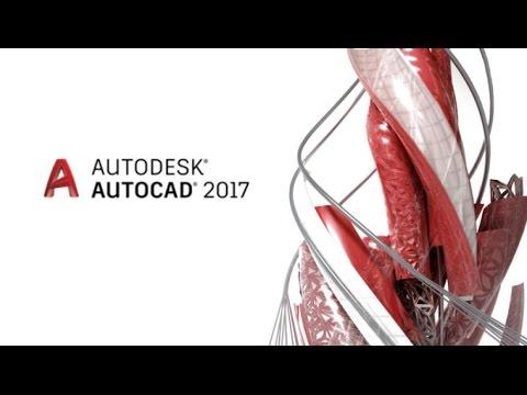 Restore default settings in AutoCAD 2017