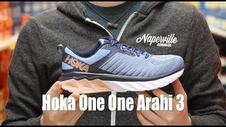 f1d5fa9068837 Unboxing NIKE FREE TRAINER TR V8 BLUE AH9395-401 GYM FITNESS SHOES ...