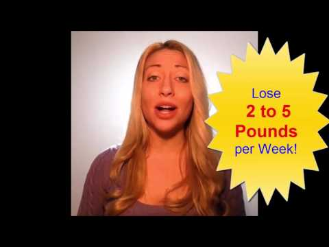Phentermine Reviews – How I lose 5 Pounds per Week