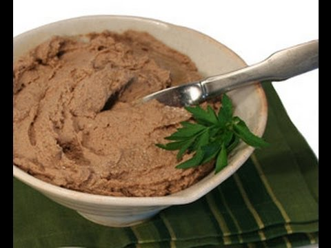 Chopped Liver - The Best