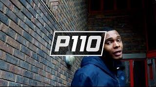 P110 - Rayn (RBD) - Traumatized [Music Video]
