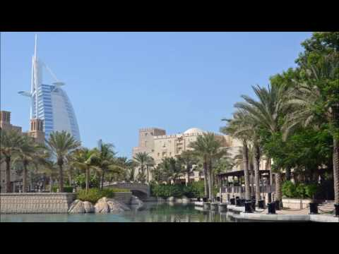 Investor Visas | Options to Move from UAE (Dubai) to USA!