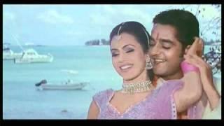 Pardesiya Itna Bata - Tere Liye Chhodi Saari Khudai (Full Song) Film - Daag - The Fire