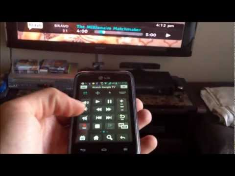 HOW TO CONTROL PS3 ON YOUR PHONE REVIEW