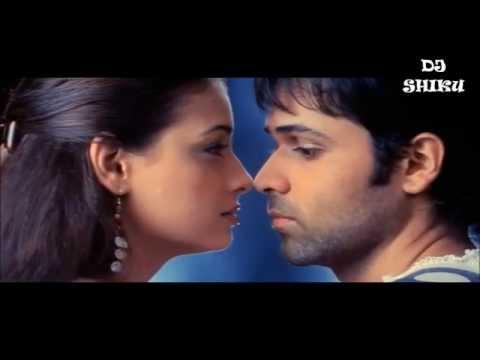 Xxx Mp4 Mohabbat Barsa Dena Tu Saawan Aaya Hai Feat Emraan Hashmi And Diya Mirza Special Editing HD 3gp Sex
