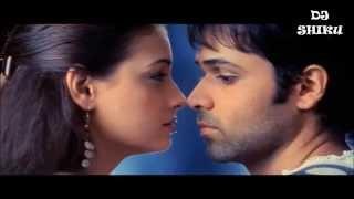 Mohabbat Barsa Dena Tu (Saawan Aaya Hai) Feat. Emraan Hashmi and Diya Mirza - Special Editing (HD)