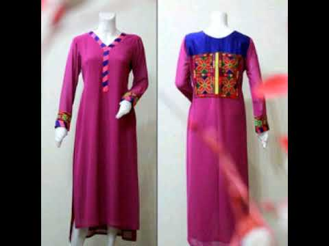 Good quality clothes for women