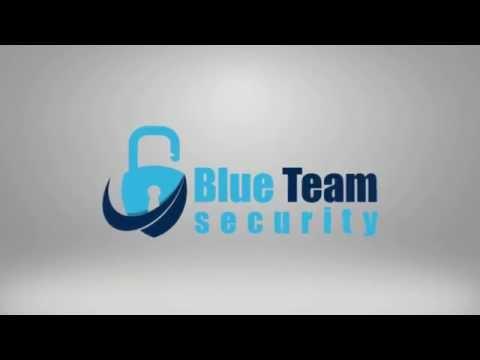 Securing Remote Desktop Protocol (RDP) on Windows Server 2012 R2 Part 1