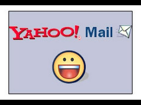 How to configure Yahoo mail account in Outlook 2010 [Hindi]