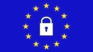 This video is blocked.