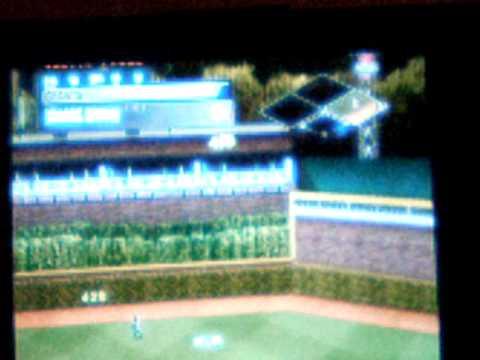 mvp baseball 2005 cheat homerun