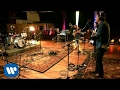 The Wild Feathers The Ceiling From The Live Room Sessions
