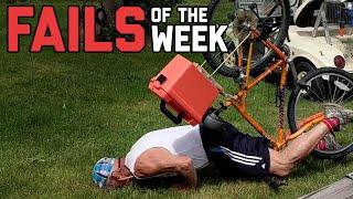 The Taste of Fail - Fails Of The Week | FailArmy