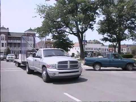 2003 Dodge Cummins.mpg