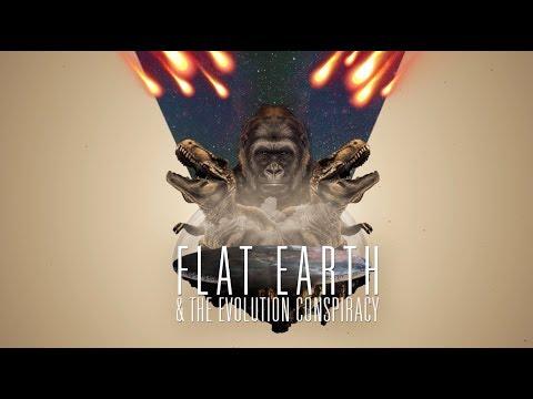 The Evidence of Creation and Noah's Flood - Shabbat Night Live - 6/8/18