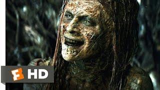 The Last Witch Hunter (7/10) Movie CLIP - I Am Reborn (2015) HD